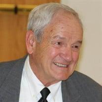 Richard A. Vosler