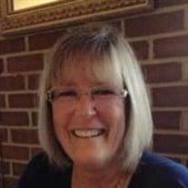 Ms. Donna McKenzie