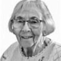 Cecilia Mahan Rice