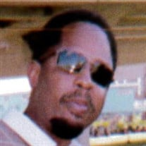 Byron Johnson