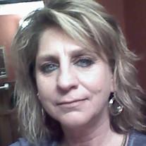 Carolyn A. Ball Bartles
