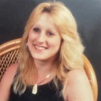 Mary Patricia Koch