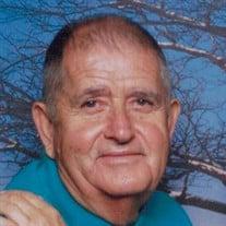 Clarence E. Shutts
