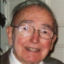 Kenneth J. Hall