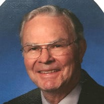 Phillip Wayne Howell