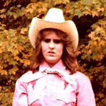Pamela Diane Goudy