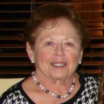 Barbara Kay Kraus