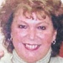 Barbara L. Lampriello