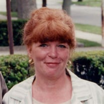 Susan P. Scheraldi