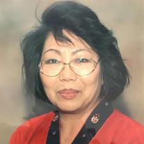 Chong Hwa Pack