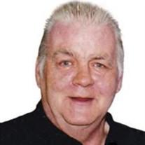 Freeman C. VanAlstyne Jr.