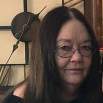 Elizabeth Ann Hoefling