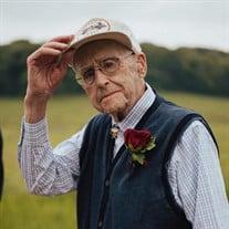 Earl N. Kilburg