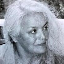 Judith A. Ciotti