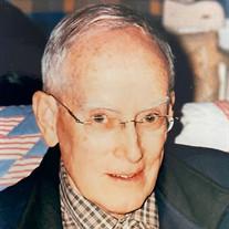 Mr. Donald K Kramer