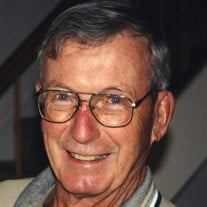 Edward Balog