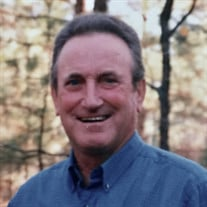 Mr. Willis Josey Woodham