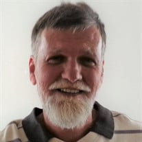 Mr. Timothy N. Daniels