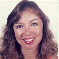 Julie Ann Cyr