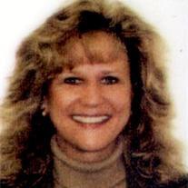 Susan Busser
