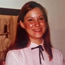 Vickie Lynn McDonald