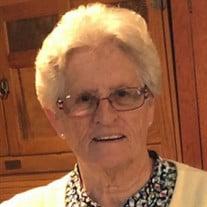 Ruth Carolyn Sallee