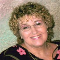 Jeannine Malone