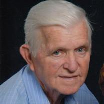 Kenneth Leon Thomas