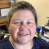 Samira Karin Butros