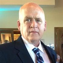 Mr. Mike Dunn