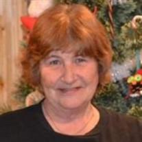 Karen Hopper