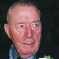 Frederick Francis Conway Jr.