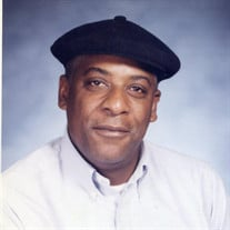 David C. Murphy