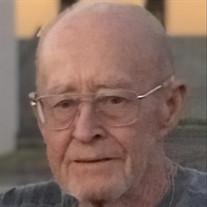 Gary David Knutson