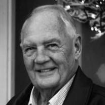 Gerry Lee Ridderman