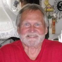 Clifford Darrell Dixon