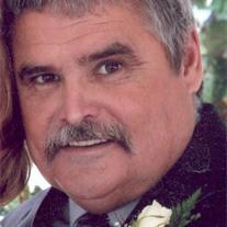 Dennis Brechon