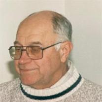 Karl T. Konieczny