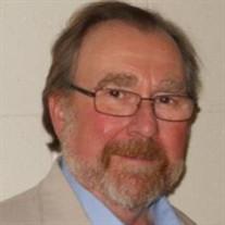 Jerry A. Martin