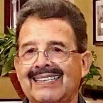 John Duran Jr.