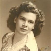 Dorothy Eskew