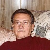 John L. Baker Sr.