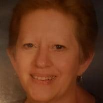 Eileen M. Olivas