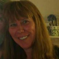 Mrs. Susan L. Henckel