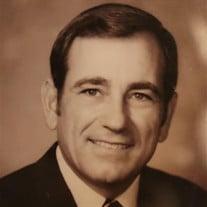 Bobby Frank Newman