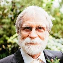 Larry Gene Müller