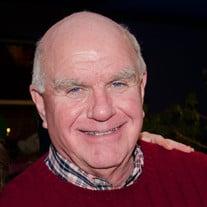 Gregory Harold Causley