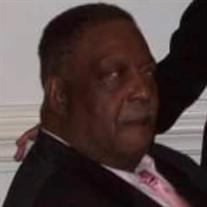 Mr. J.C. Brown