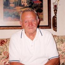 Donald Wayne Campbell