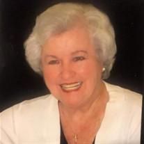 Joyce Knotts Scarborough